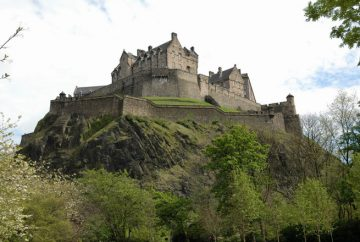 edinburgh-castle-1235288